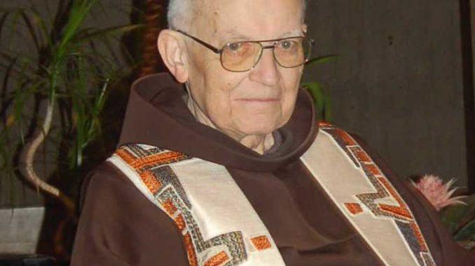 Pater Roland