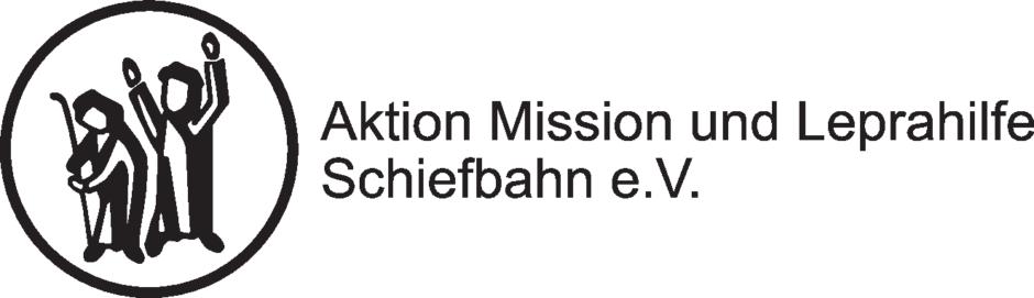 Aktion Mission und Leprahilfe Schiefbahn e.V.