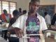 Dogo Dogo Ausbildungszentrum für Straßenkinder in Dar Es Salaam, Tansania